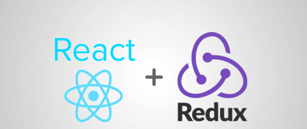 Cover image for React+Redux Code With Redux Thunk Package