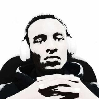 Abraham Kamau profile picture