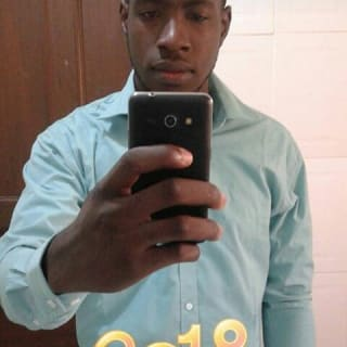 Idowu Oluwatimilehin profile picture