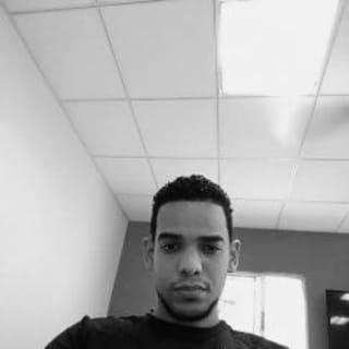 leonelsantiago profile