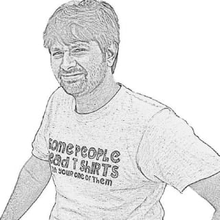 Ram Murthy Kota profile picture