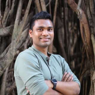 Ankit Kumar profile picture