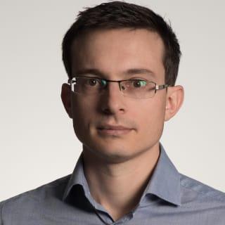 Oscar Baruffa 📊🇳🇱 profile picture
