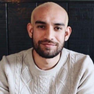 faraz ahmad profile picture