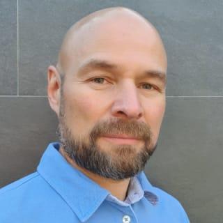 Jose Roman Martin Gil profile picture