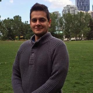 Daniel Avellaneda profile picture
