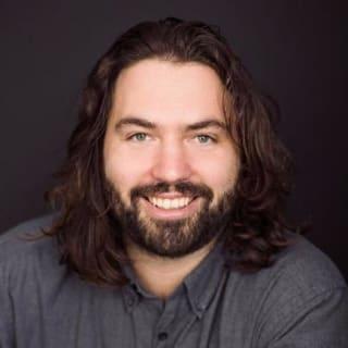 chrismarx profile picture