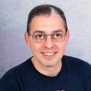 Arthur Groupp profile picture