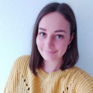 Annika_H profile picture
