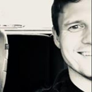 Mariusz profile picture
