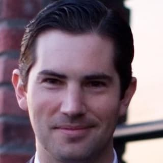 Jason Roy profile picture