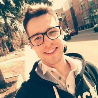 Alec Bellinghausen Pagliarussi profile picture