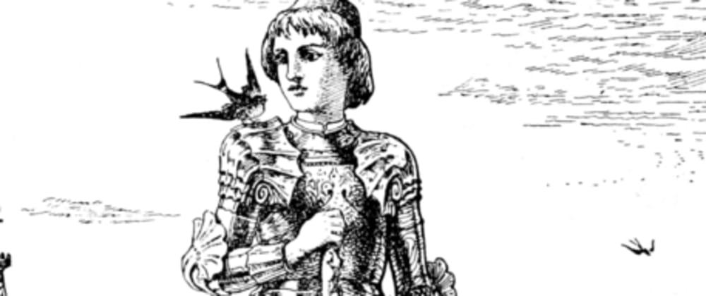 Cover image for Cuentos de hadas en JS #2 Array, el príncipe feliz.