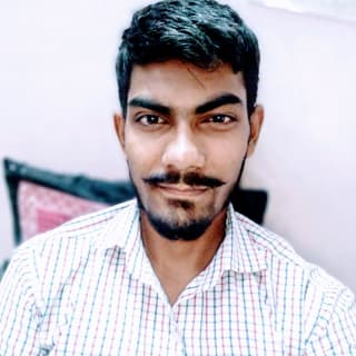 Aman tyagi profile picture