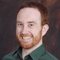 Richard Feldman profile image