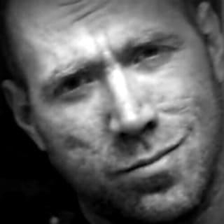 Dave Epps profile picture