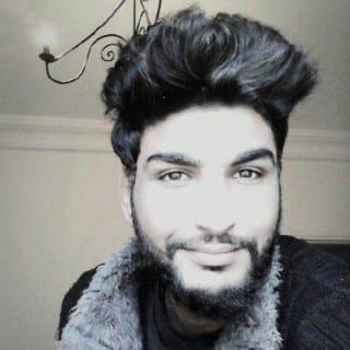 Amine L'ch profile picture