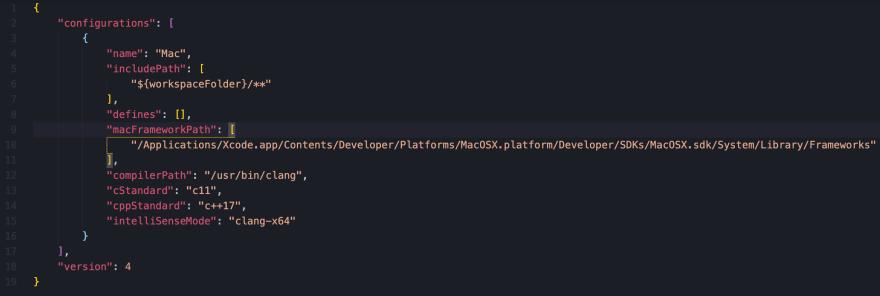 c_cpp_properties.json