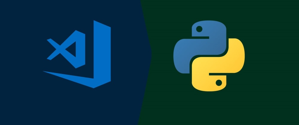 Cover image for My Top 10 Visual Studio Code Extensions for Python in 2020