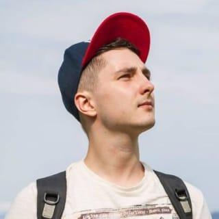 Oleh Ziniak profile picture