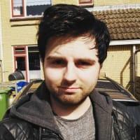 Mike Ekkel profile image