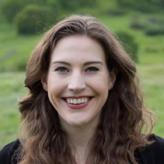Megan Paffrath profile picture