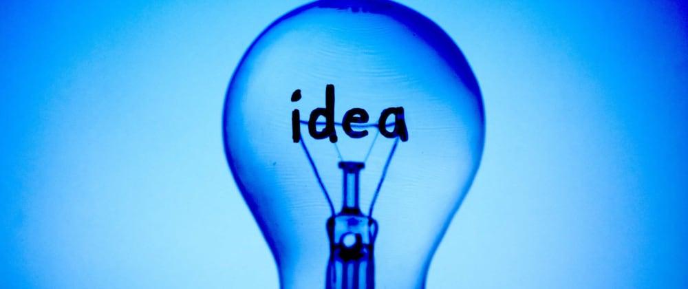 Cover image for Project Idea 03 - Write a Trello Library