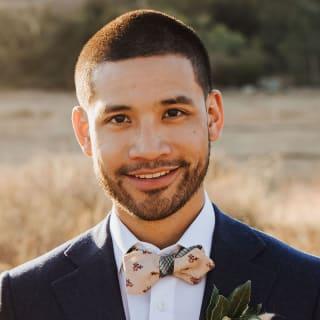 Dereck Quock profile picture