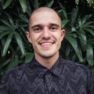 Carlos Rufo profile picture