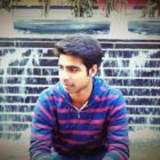 Roshan shetty profile picture