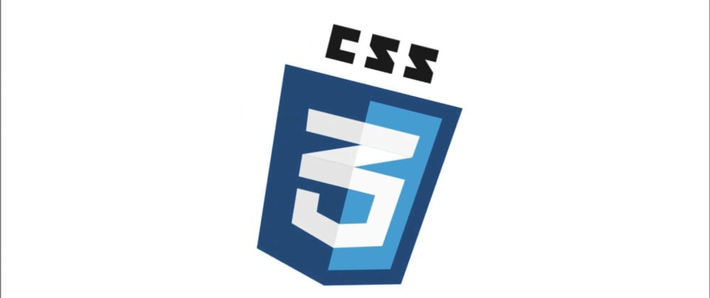Cover image for 5 GitHub repositories that can help you in writing better CSS code