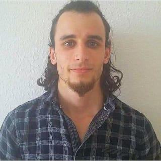 Miklós Horvát profile picture