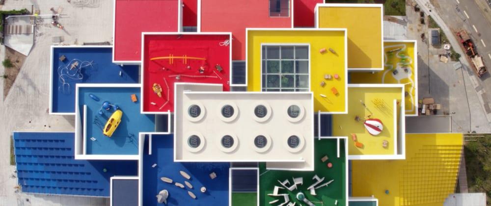 Cover image for Choosing a design framework