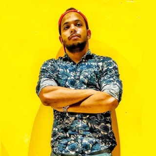 iamabdulahad profile picture