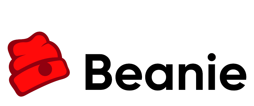 Cover image for Announcing Beanie - MongoDB ODM