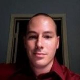 Carson Evans profile picture
