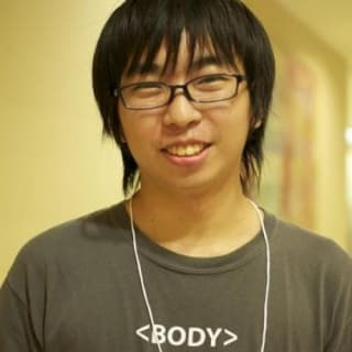 Shogo Kawahara profile picture