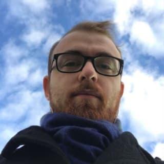 Ömer Gülçiçek profile picture