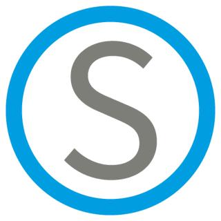 Sonalake logo
