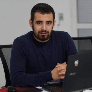 yassinmk profile