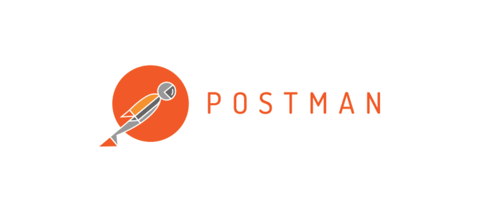 Cover image for Going beyond with Postman