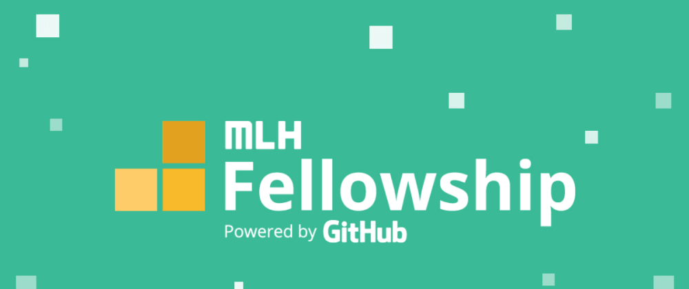 Cover image for My interview experience@MLH Fellowship