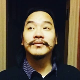 Tai Kedzierski profile picture