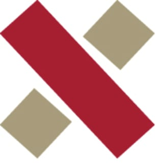 kreuzwerker profile picture
