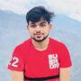 Dhairya Chandra profile image
