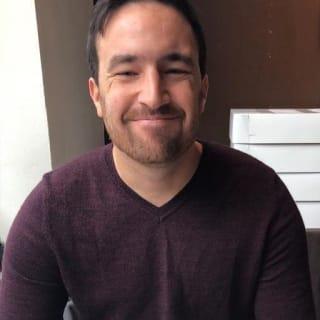 Eric Hallow profile picture