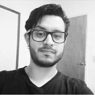 Daniel Mejía Raigosa profile picture