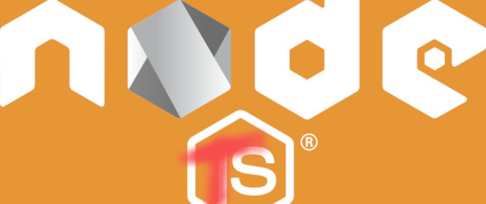 Cover image for Convert an Express NodeJS App From JavaScript to TypeScript
