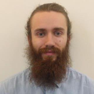 Alexander Cox profile picture