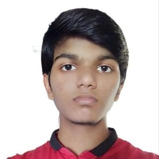 Hari Prasad profile picture